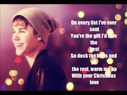 romantic christmas wishes messages for lovers boyfriend gf with images
