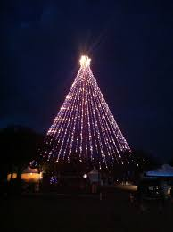 market commons tree lighting ceremony the zilker tree lighting is sunday at 6pm ms kat s music movement