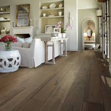floor wood avalon flooring with avalon flooring toms river also