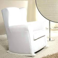 fauteuil chambre bébé allaitement fauteuil pour bacbac fauteuil chambre bacbac fauteuil chambre bebe