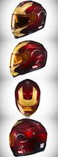 kbc motocross helmets 224 best motorcycle helmets images on pinterest motorcycle