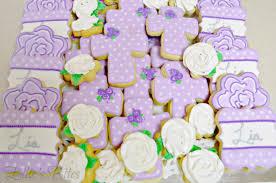 communion cookies communion cookies ellie s bites decorated cookies