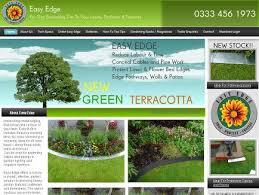 17 best garden edging images on pinterest garden edging garden