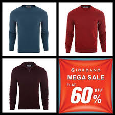 best deals on black friday outlets or mall 7 best sale images on pinterest jasmine outlets and roads