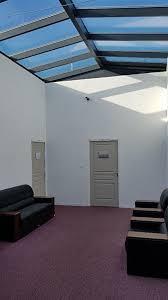 location bureau brest immobilier brest a louer locati bureaux brest 29200 46 m2 fti