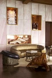 Wohnzimmer Deko Kerzen Wohnzimmer Grau Gold Haus Design Ideen Chestha Com Wohnzimmer