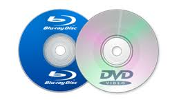 format dvd bluray video converter ultimate rip convert blu ray snd dvd