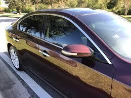 2014 Nissan Maxima Interior 2014 Nissan Maxima 3 5 Sv 4dr Sedan In Orlando Fl Perfection Motors