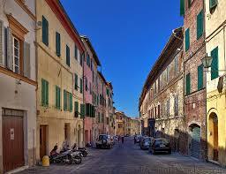 Italy Photo Album Photo Album Plain Html Version Of Fotoslides