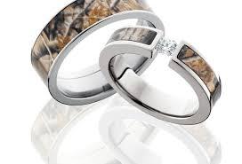 cheap matching wedding bands mens wedding bands titanium vs white gold outstanding