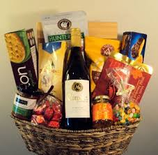 gift baskets canada 43 best gift baskets by thoughtful expressions canada images on