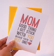Homemade Mothers Day Cards by Etsygreetings Handmade Cards Mother U0027s Day Card