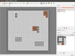 Clojure Map Games With Clojure U0026 Libgdx