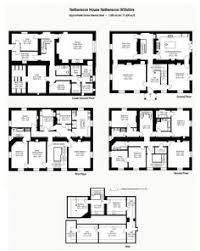 sle house floor plans littlecote house wiltshire 1960s ground floor plan floor plan