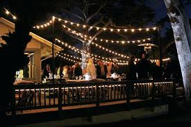 Outdoor Hanging Lights For Trees Hanging Lanterns For Outdoors Igfusa Org