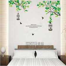 compare prices on wall murals adhesive online shopping buy low poster phase watch living room decorating kids room wall stickers for kids rooms adhesive decals vinyl