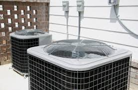 Basic Home Hvac Design How Your Home Air Conditioning System Works