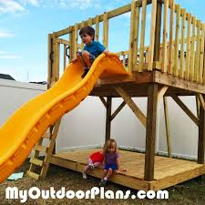 diy fort myoutdoorplans free woodworking plans and projects