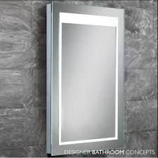 73 best led mirrors images on pinterest bathroom accessories