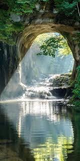 Beautiful Images Best 25 Beautiful Nature Scenes Ideas On Pinterest Nature