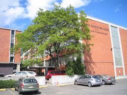 high school project hudson schools hudson catholic regional high school wikipedia