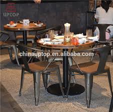 Commercial Dining Room Tables Indoor Cafe Tables And Chairs Indoor Cafe Tables And Chairs