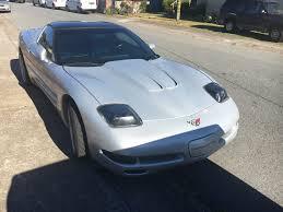 1997 corvette for sale fs for sale 1997 corvette salvaged tittle as is