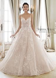 tolli bridal tolli bridal y11897zb aphrodite tolli brides etc