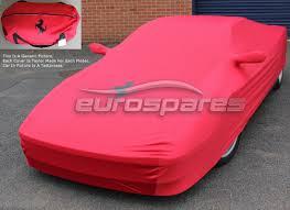 car ferrari pink ferrari car covers order online eurospares