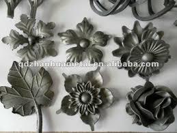 metal flowers garden decoration metal flowers buy metal flowers decorative