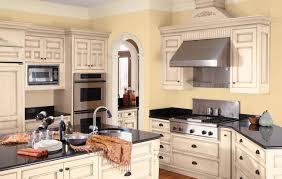 best paint for kitchen cabinets ppg kitchen colors kitchen color ideas