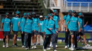 Seeking Around Johannesburg Johannesburg Test Australia Seek Fresh Start After Tering