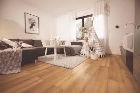 Quality Laminate Flooring Why Choose European Quality Laminate Floorings Panels And