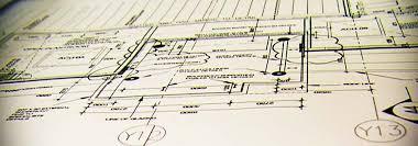 Custom House Blueprints Custom House Plans U0026 Design Harvest Homes