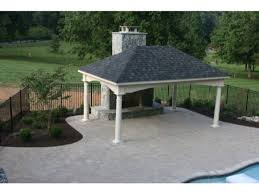 firepits and fireplaces greatscapes com