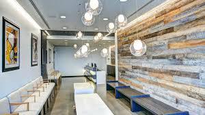 100 orthodontic office design floor plan dental office