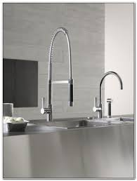 Dornbracht Kitchen Faucet Dornbracht Tara Kitchen Faucet Sinks And Faucets Home Design