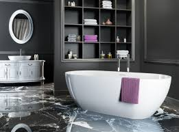bathroom of doncaster have much more available this is just a small taste of what we can offer our clients don t forget we offer a free 3d bathroom design