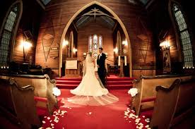 the bridal path jackson ms the bridal path jackson ms archives southern productions