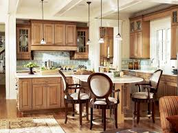 kitchen 6 15711d1261445352 tips glazing kitchen cabinets