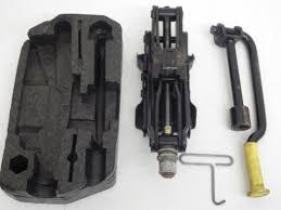 nissan almera fuel filter bosch fuel filter housing 0450906471 ebay