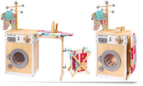 howa küche spielküchen und spielküchen zubehör holz howa spielwaren