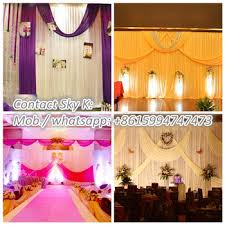 wedding backdrop hd popular p5 indoor hd led display fashion show concert banquet