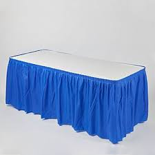 elastic tablecloths for rectangular tables kwik covers plastic with elastic fitted table covers many colors sizes