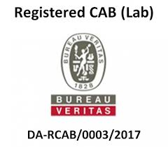 bureau veritas laboratoire logo bv lab