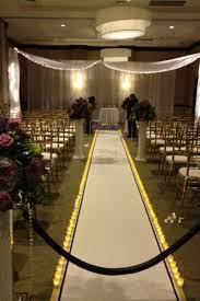 Cheap Wedding Venues In Richmond Va The Westin Richmond Weddings Get Prices For Wedding Venues In Va