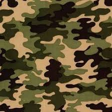 army pattern clothes camouflage fabric manufacturers suppliers of camouflage kapdaa
