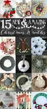 271 best christ centered christmas images on pinterest jesus