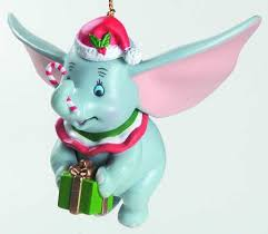 grolier disney ornament at replacements ltd page 1