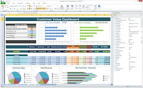 Spreadsheet Extension Reviews Spread Studio Net Spreadsheets Extension